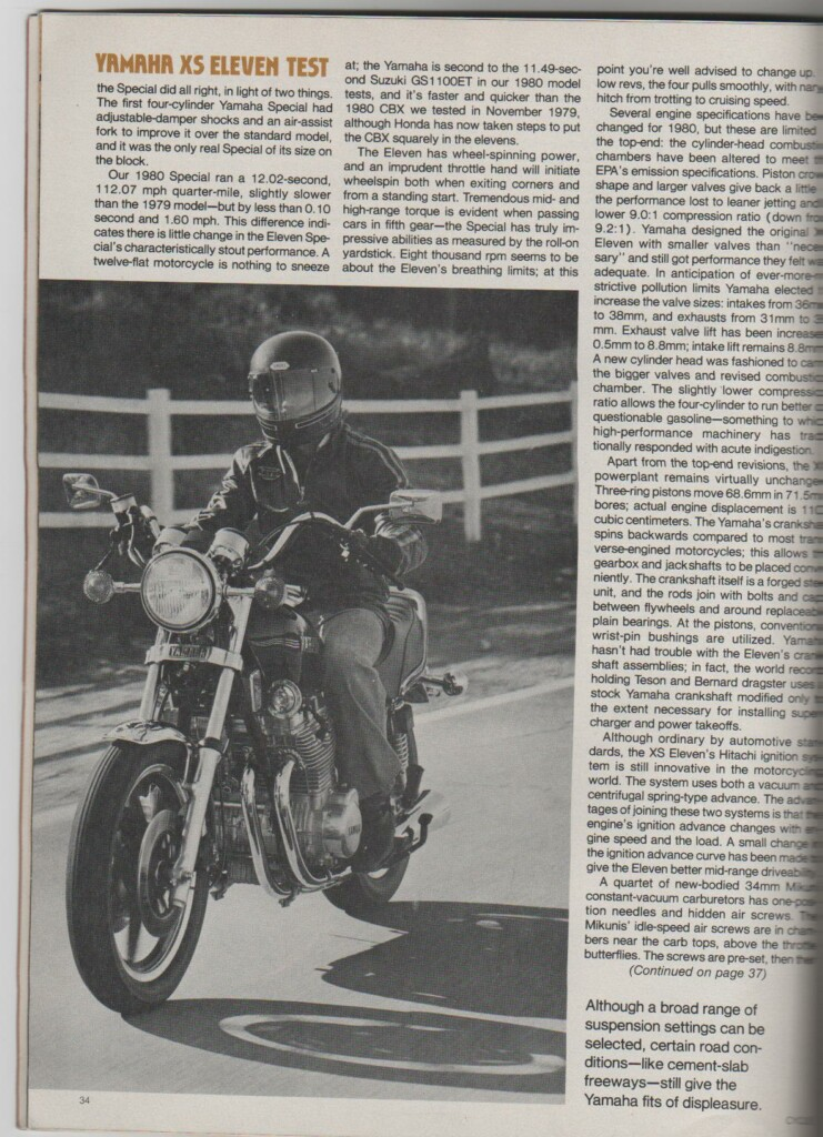 cyclemag80a.jpg