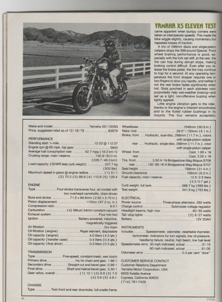 cyclemag80d.jpg